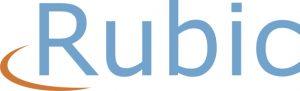 rubic-logo-cmyk-1