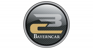 bayerncar-some